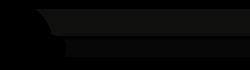 Yoga Hareketleri